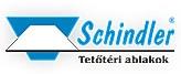 Schindler Kft.